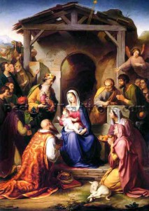 Rohden_Franz_von_Gerburt_Christi_nativity